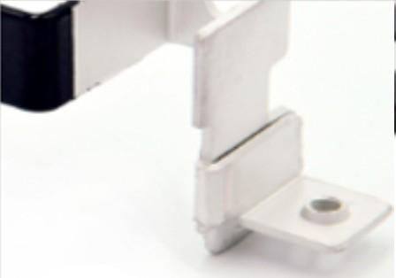 叠层母排电镀3.jpg