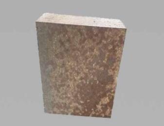 低导热三石砖5.jpg