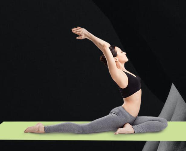 适合在家练的瑜伽课1.jpg