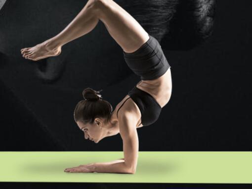 适合在家练的瑜伽课3.jpg