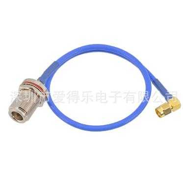 电缆组件 3.png