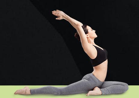 瑜伽练习 3.png