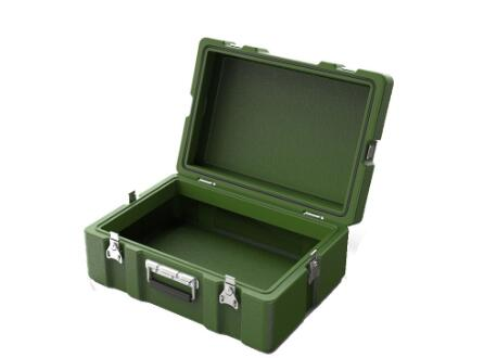 军用塑料箱1.jpg
