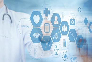 互联网健康管理平台 2.png