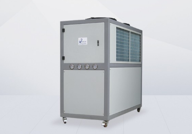 上海冷水机设备 1.png