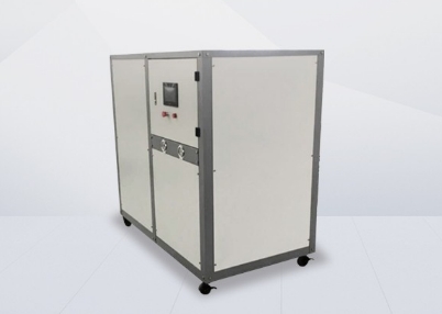 上海冷水机设备 3.png
