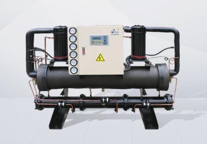 上海冷水机设备 4.png