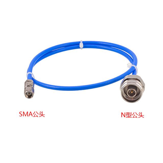 电缆组件.png