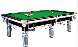 台球桌拆装维修.png