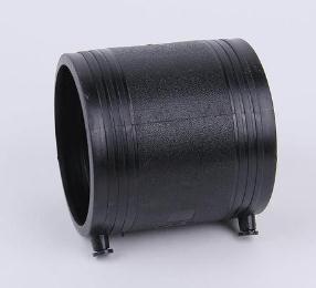 电熔管件厂家.jpg