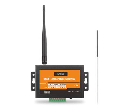 无线温度传感器22.jpg