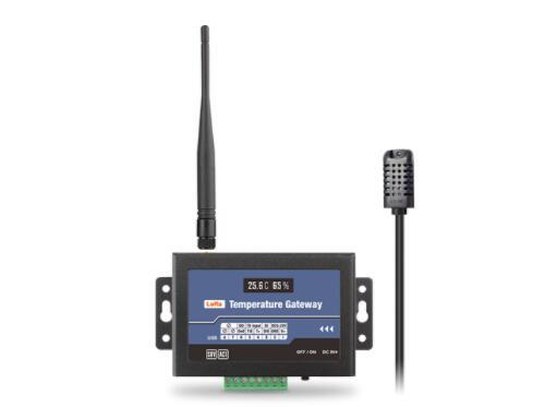 无线温度传感器33.jpg