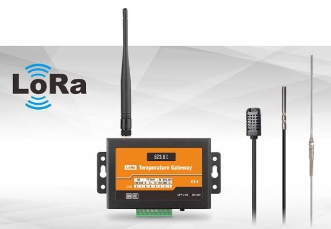 无线温度传感器44.jpg