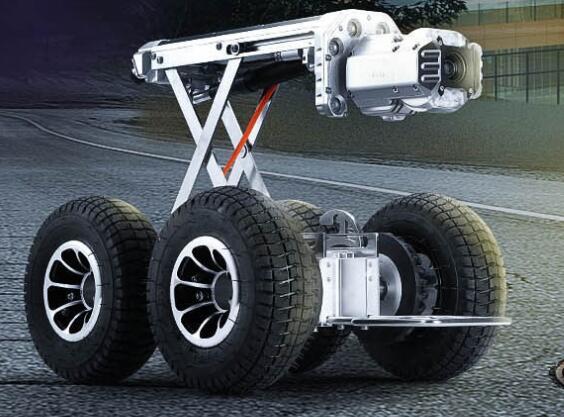 管道切割机器人3.jpg