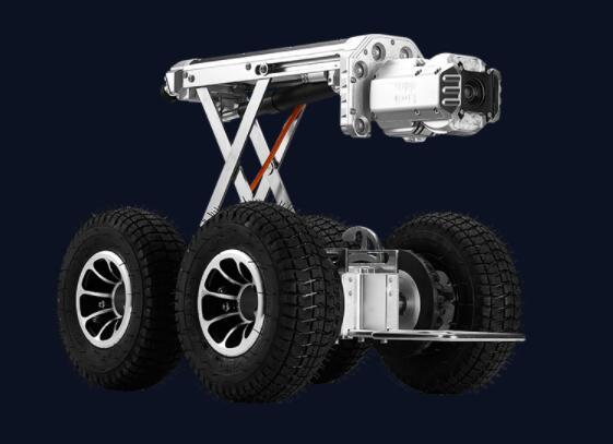管道切割机器人4.jpg