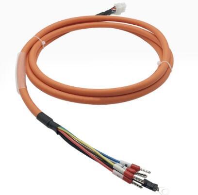 西门子电缆2.jpg