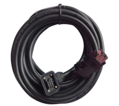 西门子电缆3.jpg