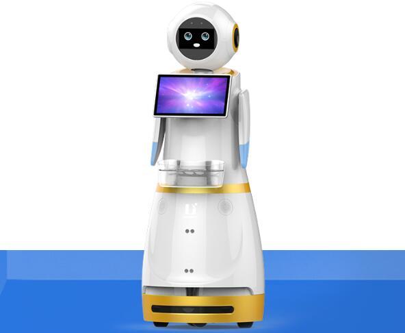 智能机器人2.jpg