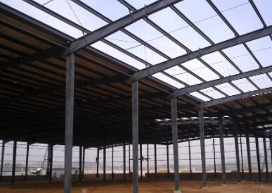 上海钢结构工程 2.jpg