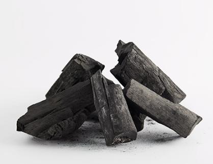 木质活性炭 2.png