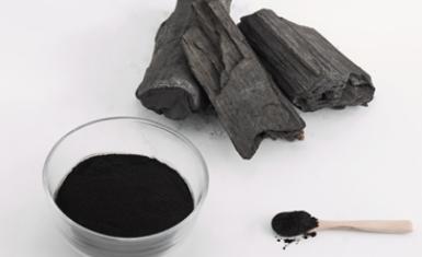 木质活性炭 1.png
