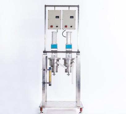 卤水锂离心萃取 1.png