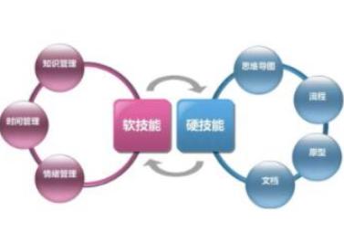 产品开发战略 1.png