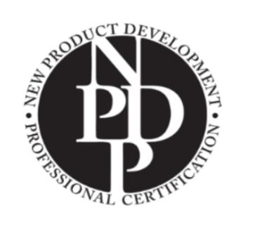产品开发战略 2.png