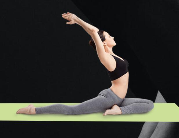 瑜伽减肥瘦身2.jpg