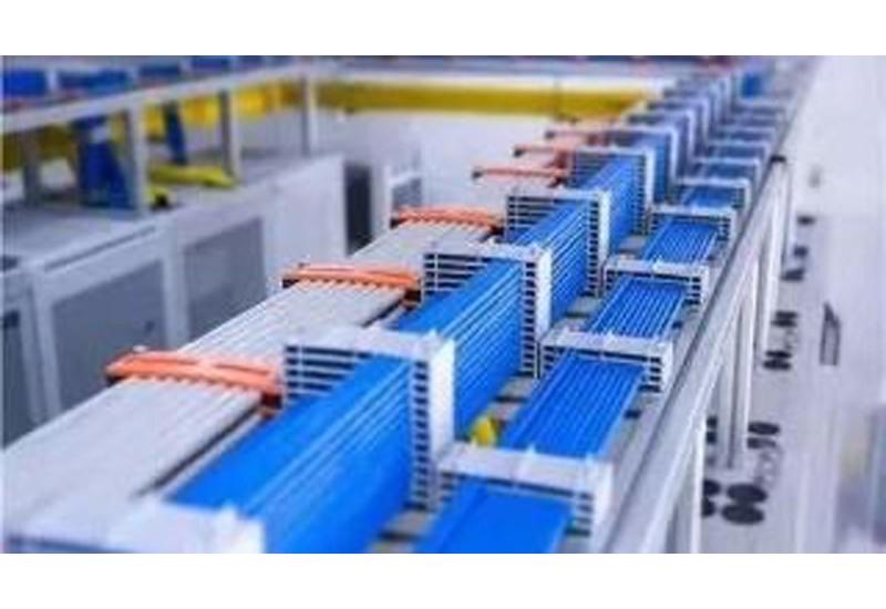综合布线系统建设2.jpg