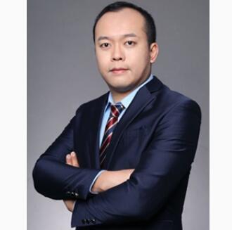 上海公司法律顾问1.jpg