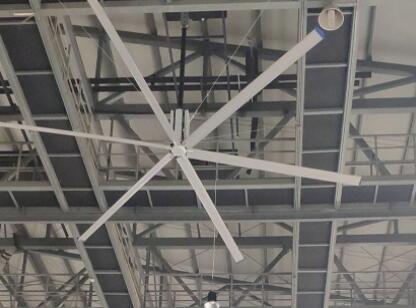 大型工业吊扇 3.jpg
