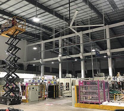 大型工业吊扇 4.jpg