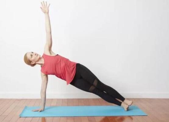 瘦身瑜伽1.jpg