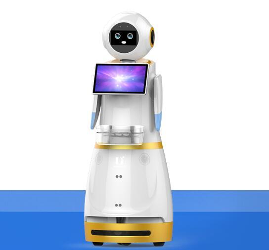 智能机器人.jpg