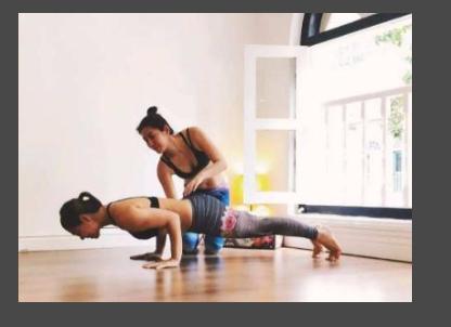 瑜伽网课1.png
