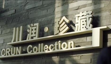 成都企业宣传片2.jpg