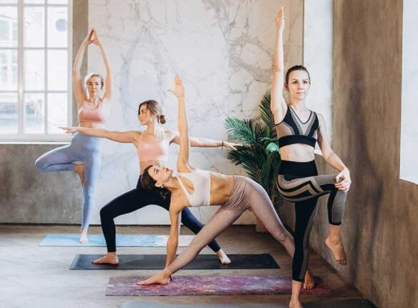 瑜伽减肥瘦身1.jpg