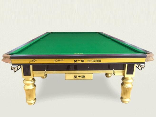 星牌台球桌1.jpg