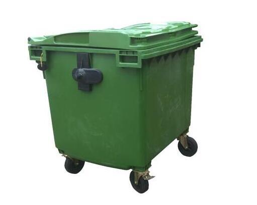 武汉垃圾桶1.jpg