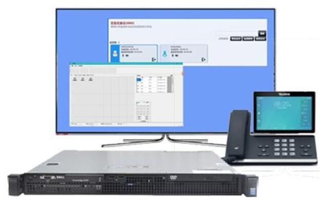 ip程控交换机2.jpg