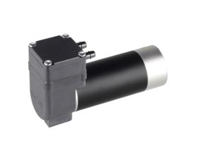 上海压电泵厂家介绍:压电泵有哪些优势.png