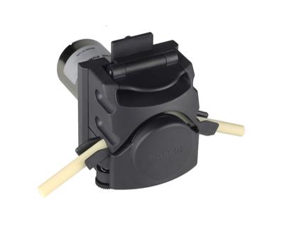 上海压电泵厂家的产品有哪些特性?.png