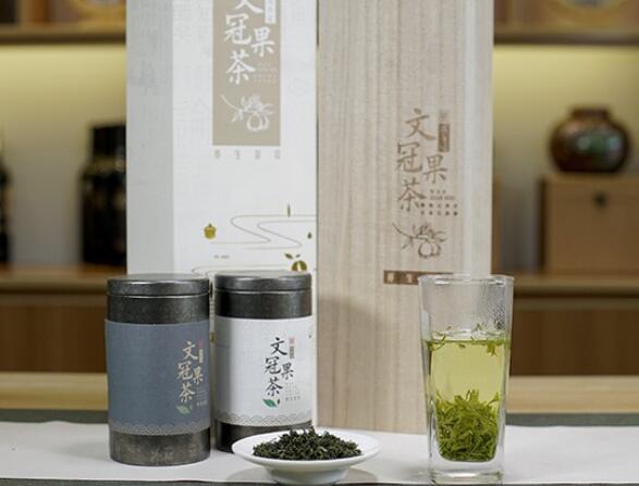 文冠果茶1.jpg