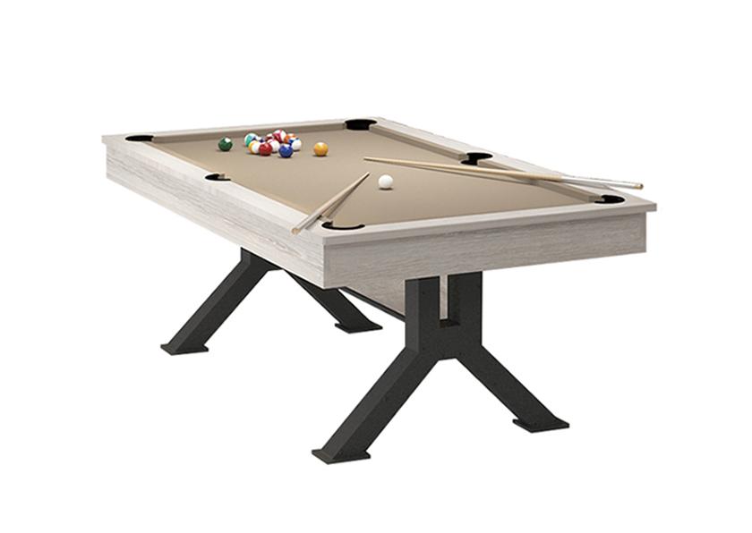 台球桌拆装维修公司介绍:台球桌有哪些常见问题.png