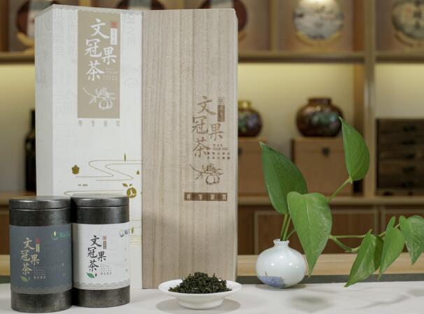 文冠果茶2.jpg