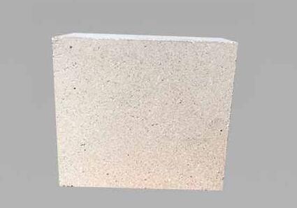 低导热三石砖 1.jpg