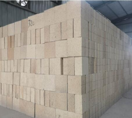 低导热三石砖 3.jpg
