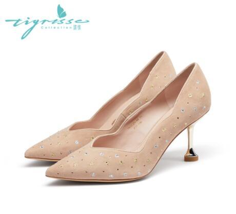 时尚高跟鞋 1.jpg