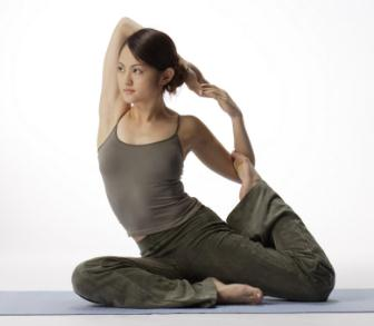 适合在家练的瑜伽课.jpg